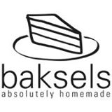 Baksels - absolutely homemade