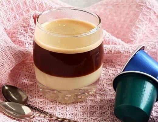 Café bombon - bonbonkoffie
