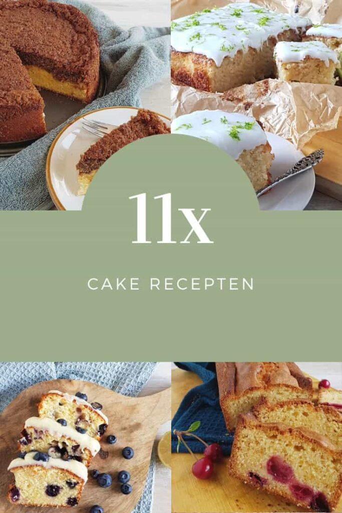 cake_recepten