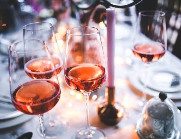 Wijn - voor de echte wijnliefhebber